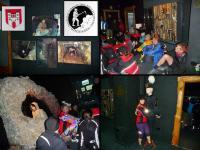 Muzeum Górnictwa Kruszcowego w MIEDZIANCE