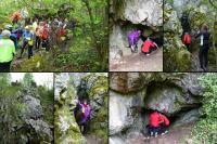 Rezerwat geologiczny GÓRA MIEDZIANKA