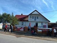 Brzechów