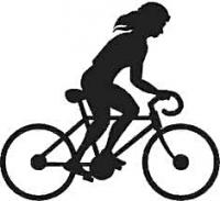 """Pożegnanie sezonu rowerowego- ostatni, oficjalny rajd klubu """"Kigari"""""""