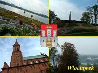 Pozdrowienia z Włocławka- na pewno tu jeszcze wrócimy;-)))
