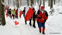 Jak zwykle grupę poprowadzi prezes Klubu Górskiego PTTK Kielce, Lech Segiet
