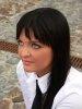 Portret użytkownika gorzkakokoszka